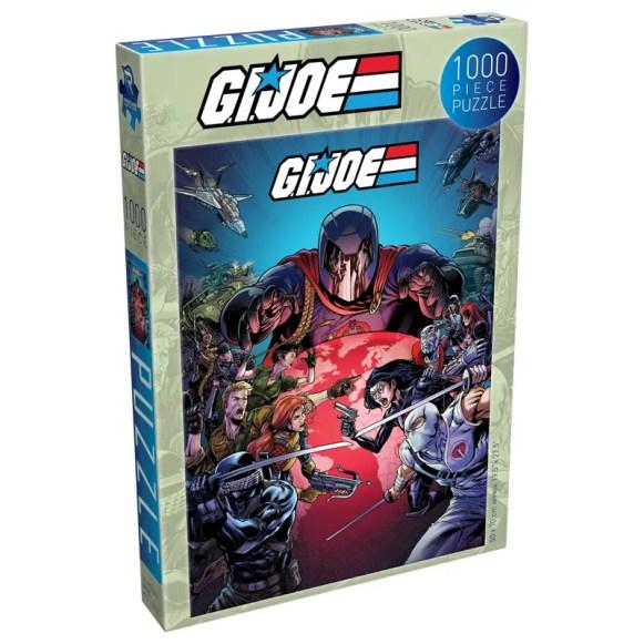 gi-joe-puzzle