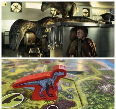 Jurassic-Park-danger-gioco