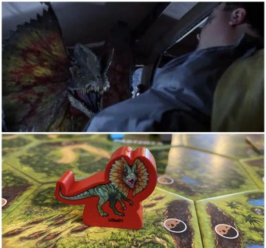 Jurassic-Park-danger-recensione