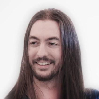 Bob - Game designer