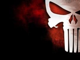 the-punisher-skull-mask