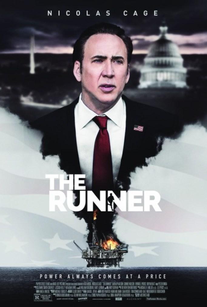 Runner_1Sheet[2]