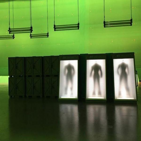 x-men_apocalypse_suits