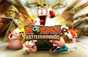 worms-battlegrounds-img-4