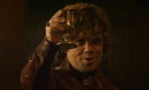 courtesy of HBO/Game of Thrones