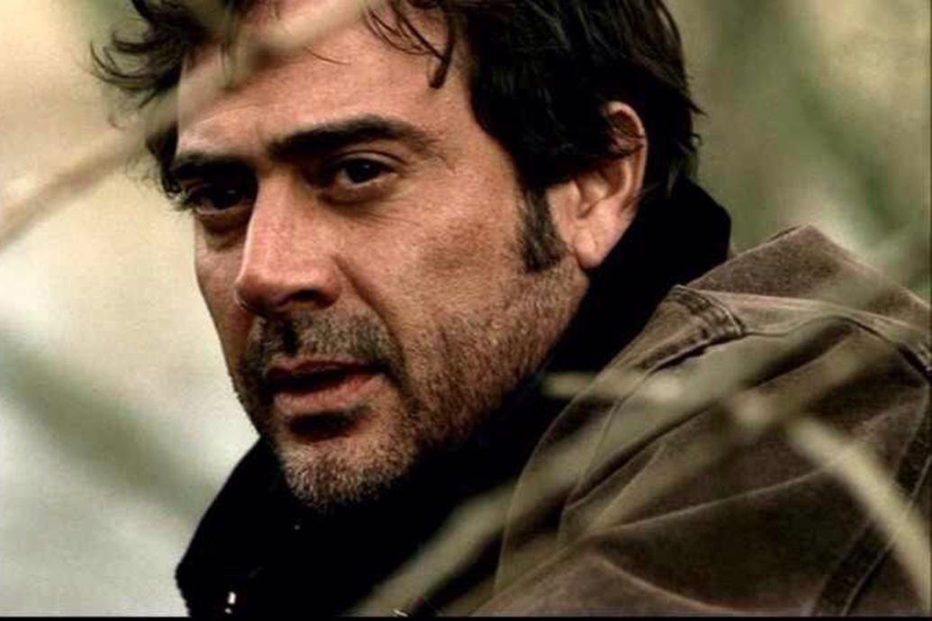 Jeffrey Dean Morgan To Reprise Role As John Winchester On