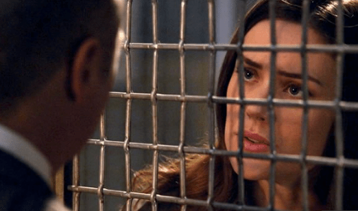 "The Blacklist' Season 6, Episode 9 Recap: ""Minister D"" – Nerds and"