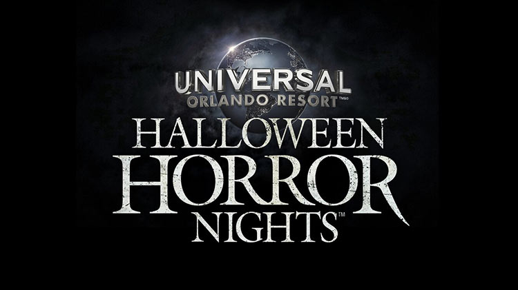 Universal Studios Halloween Horror Nights 2019.Universal Studios Florida Announces Dates For Halloween Horror