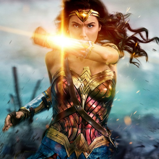 Fans divide over Gal Gadot's casting as Cleopatra