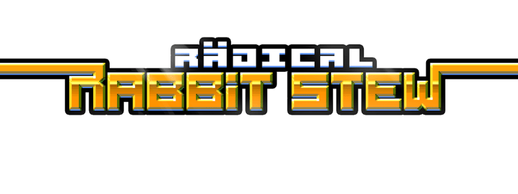 Radical Rabbit Stew Hops To Multiple Gaming Systems This Summer! - Nerds and Beyond