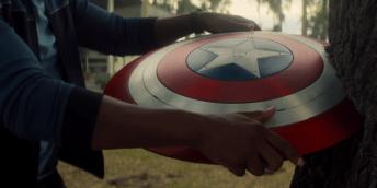 Courtesy of Marvel/Disney