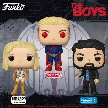 Courtesy of Funko.