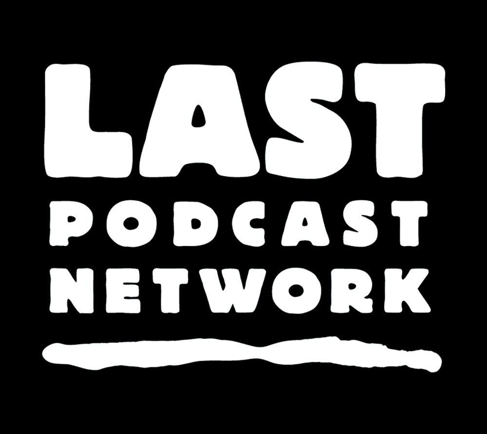 Last Podcast Network Will Haunt Your House This October Nerds And Beyond All south carolina democratic presidential primary polling data. last podcast network will haunt your
