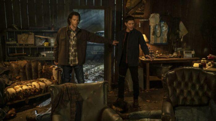 supernatural 1514 sam dean 1014x570 1