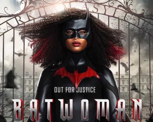 Synopsis for 'Batwoman' Season 3, Episode 3