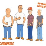 boomhauer quotes