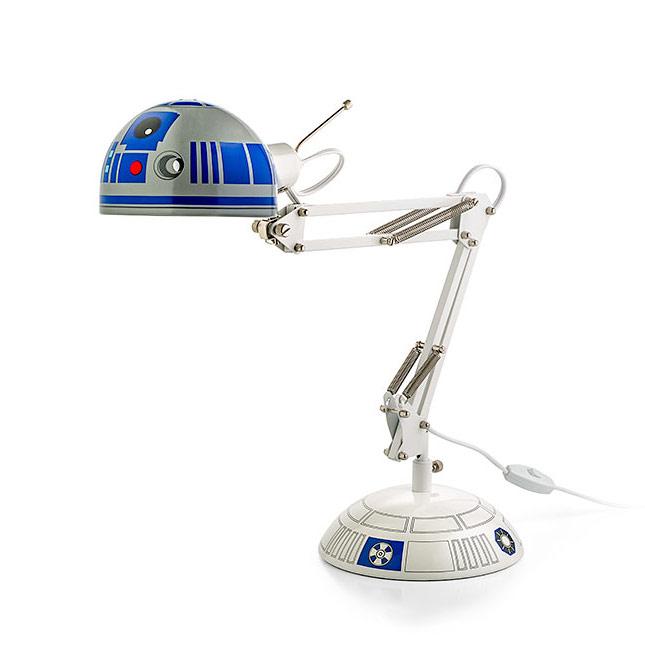Top 10 Star Wars Merchandise
