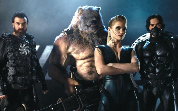 guardians russian movie