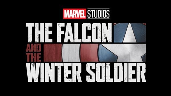 Marvel Studios zeigen Details zu Filmen und Serien in Phase 4 auf der San Diego Comic Con 2019