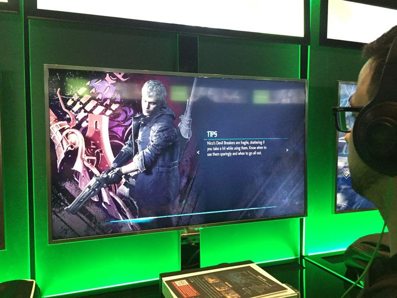 Das war die Gamescom 2018 – Impressionen der Spielemesse in Köln