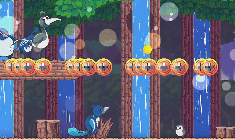 Songbird Symphony Switch Review