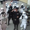 501st_Legion_Badlands_Garrison