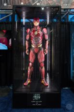 justice_league_costumes_01_2400