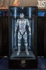 justice_league_costumes_03_2400