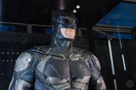 justice_league_costumes_07_2400