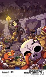 adventure-time-marcy-simon-preview-3-variant-c-1139084