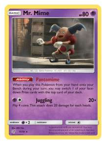 mime-card-1159085