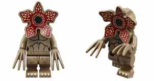 lego-stranger-things-demogorgon