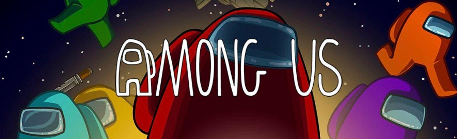 among-us-videogioco