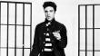 Especial: 16 de agosto - Aniversário de morte de Elvis Presley