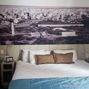 Hotel Quality Suites Oscar Freire em São Paulo