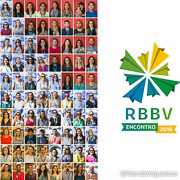 Encontro da Rede Brasileira de Blogueiros de Viagem em Belo Horizonte