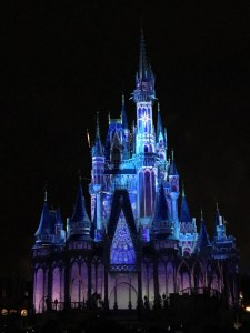 Favorite Walt Disney World Attractions for 90s Nostalgia