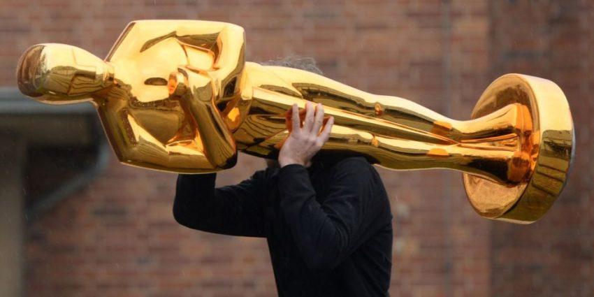 ANGELLUS DOMINI AWARDS | Personagens reais que renderam um Oscar – Melhor Ator