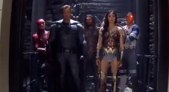 justice-league-team-elevator-204169