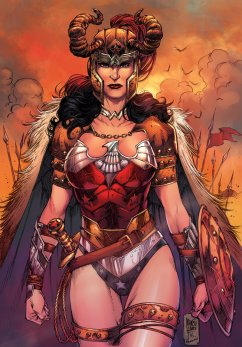 wonder_woman_warrior_by_viniciustownsend-da3azr2