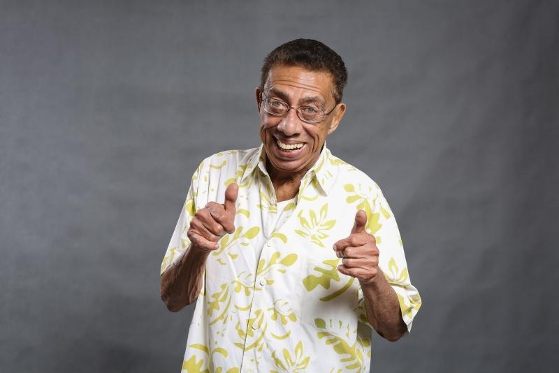 Morre, aos 78 anos, ator e humorista Paulo Silvino