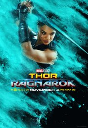 thor-ragnarok-poster-4