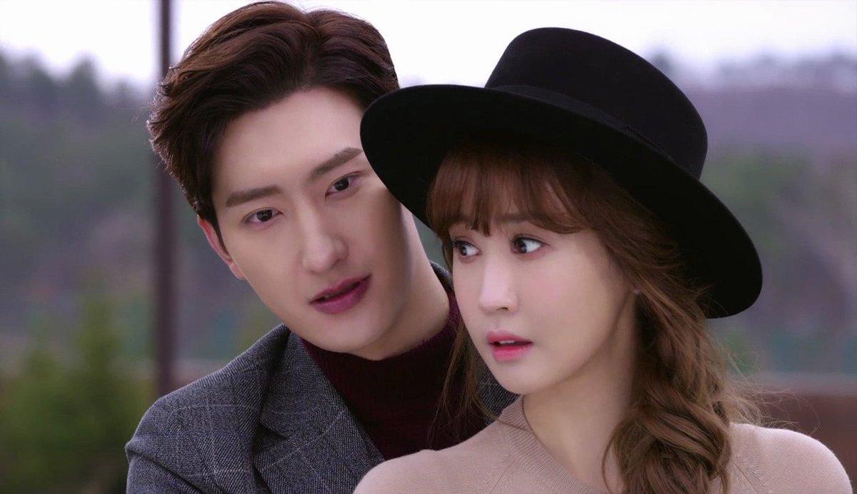 Hwan hee dating divas