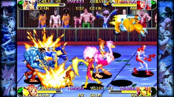 Battle_Circuit_1_png_jpgcopy