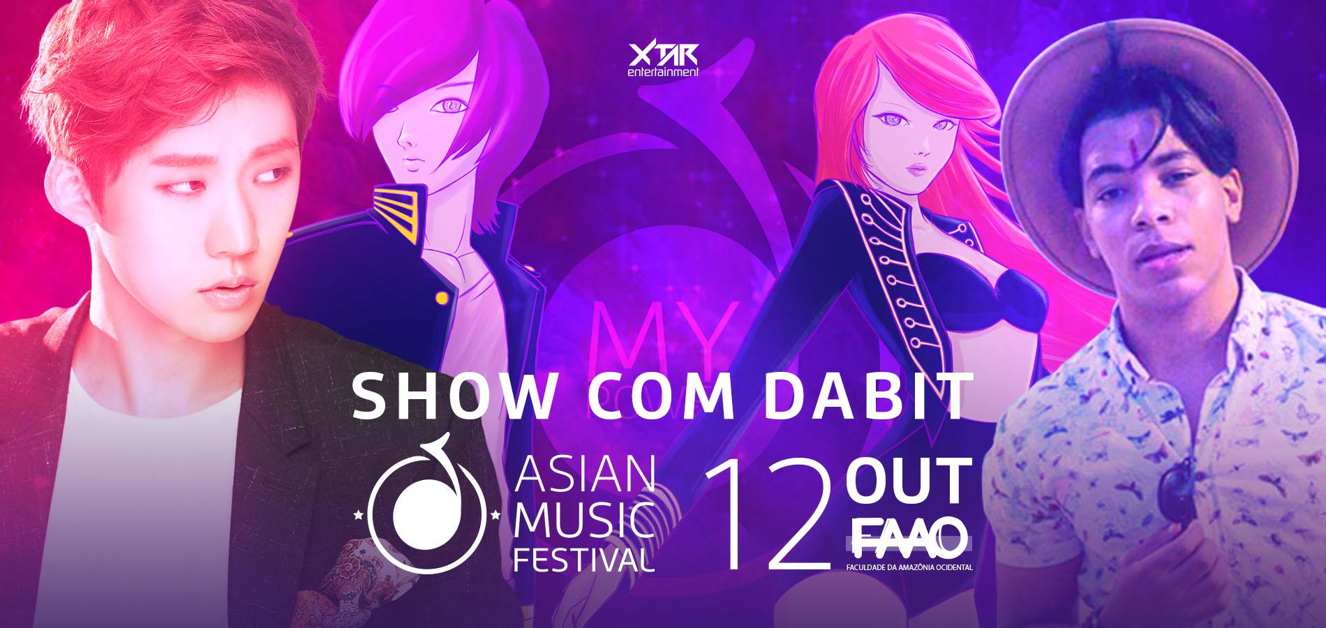 Asian music blogspot
