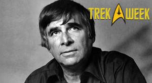 How Gene Roddenberry (nearly) Killed Star Trek
