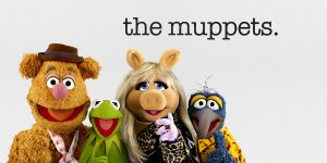 The Muppets Have Become a Dark Parody of Themselves