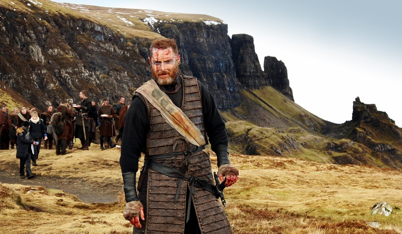 FILMING-MACBETH-1-800x466