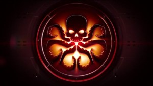 Hydra still looms large in Civil War.