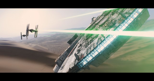 star-wars-episode-7-millennium-falcon